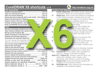 CorelDRAW_X6_cheat_sheet_1.0-home.png