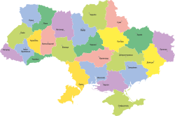 Ukraine_map_5m_news.png