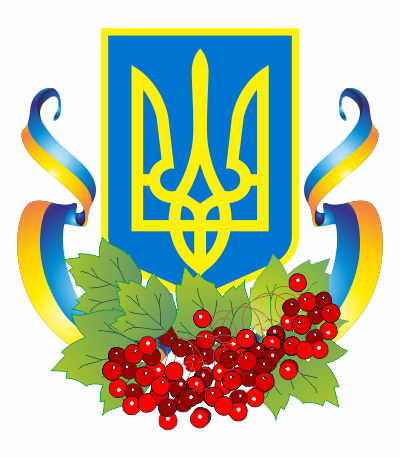 independence_day_of_Ukraine-2013.png