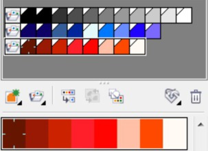 news-corel_color_harmonies.jpg