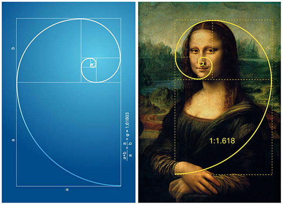 news-tutorials-golden-ratio-in-design.jpg
