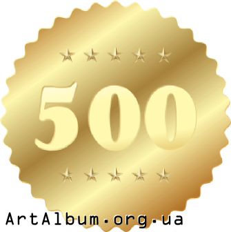 Clipart gold label 500