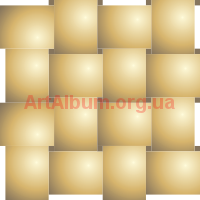 Clipart weaving texture