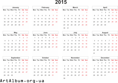 """Search Results for """"New Moon Phases For 2015/page/2"""" – Calendar ..."""