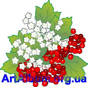 Floral Background-Herbstblumen Und Erdhaufen. Echte Herbst  Stadtpark-Konzept Lizenzfreie Fotos, Bilder Und Stock Fotografie. Image  15960669.