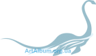Clipart Loch Ness Monster (Nessie)