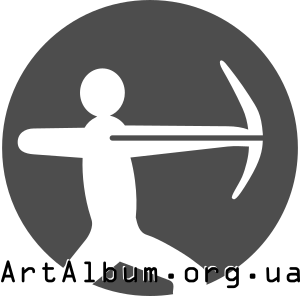 Clipart Sagittarius sign