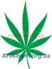 Clipart hemp (cannabis)