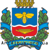 Clipart Simferopol coat of arms