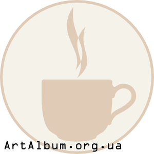 Clipart icon cup